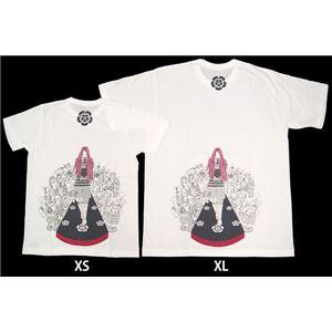 戦国武将Tシャツ 【織田信長 第2弾】 XLサ...の紹介画像5