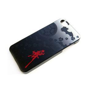 長宗我部元親 iPhone5/5Sケースの関連商品5