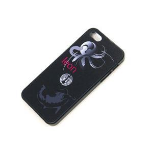 蒲生氏郷 iPhone5/5Sケースの関連商品4