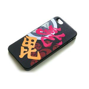 上杉謙信 iPhone5/5Sケースの商品画像