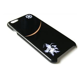 伊達政宗 iPhone6/6Sケース
