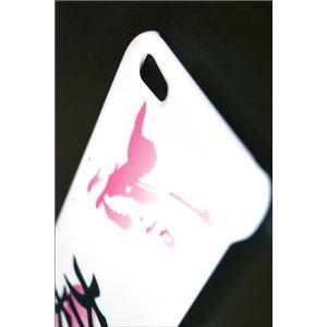 石田三成 iPhone6/6Sケースの紹介画像5