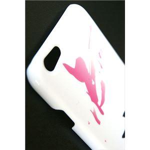 石田三成 iPhone6/6Sケースの紹介画像6