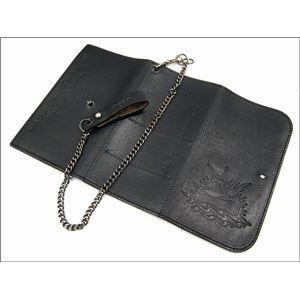 dean. pirates chain wallet パイレーツウォレット(original)
