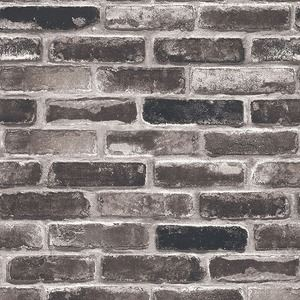 【6m巻】リメイクシート 壁紙シール プレミア...の紹介画像2