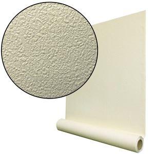 【6m巻】リメイクシート シール式壁紙 プレミアムウォールデコシートC-WA202 カラー ベージュ