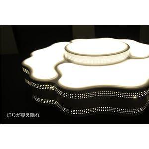 シーリングライト(照明器具) LEDタイプ/40...の商品画像