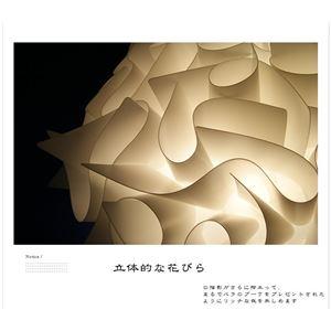 【訳あり・在庫処分】LED 天井照明 シーリング JKC156white ホワイト(白)