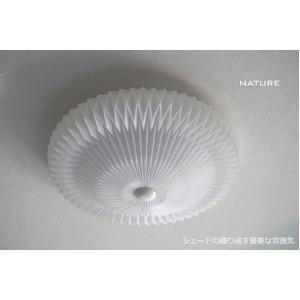 シーリングライト(照明器具)LEDタイプ/450...の商品画像