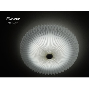 シーリングライト(照明器具)LEDタイプ/45...の紹介画像2