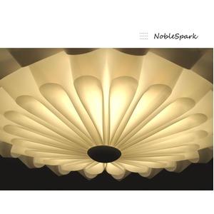 シーリングライト(照明器具)LEDタイプ/45...の紹介画像6