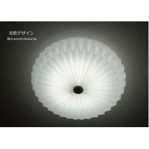 シーリングライト(照明器具)LEDタイプ/45...の関連商品1