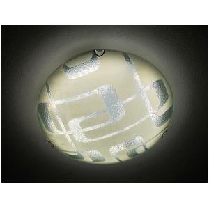 シーリングライト(照明器具) リモコン付き 調光...の商品画像