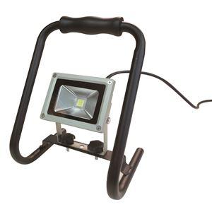 trad LED投光器 SLW-10W AC100