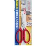 (業務用3セット)クラフトハサミ 【全長160mm】 日本製 SHT-160 〔業務用/家庭用/DIY/日曜大工/手芸〕