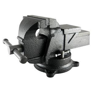 (業務用2個セット)H&Hリードバイス/万力【150mm】HRV-150