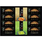 銀座ラスク&揚げ餅ギフトセット SOK-BE(銀座ラスク)