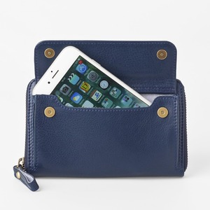 財布・キーケース・カードケース