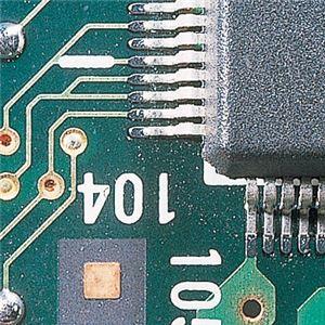 【ホーザン】実体顕微鏡 L-46
