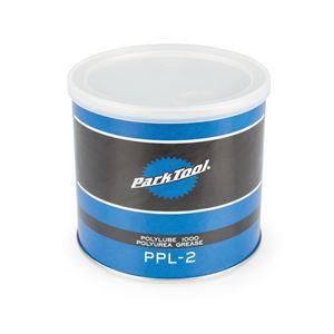 【パークツール】PARKTOOL ポリリューブ1000 PPL-2