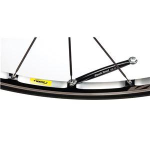 【パークツール】PARKTOOL  スポークレンチ PARKTOOL/パークツール 【MAVIC製ホイール用】 SW-12 〔プロ向け/家庭用/自転車工具〕