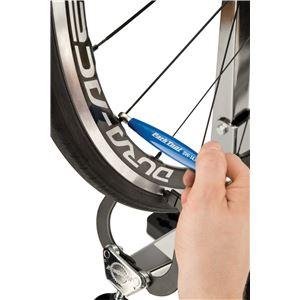 【パークツール】PARKTOOL  スポークレンチ PARKTOOL/パークツール 【シマノ製ホイール用】 SW-14.5 〔プロ向け/家庭用/自転車工具〕