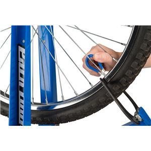【パークツール】PARKTOOL  スポークレンチ PARKTOOL/パークツール 【ニップル用】 SW-3 〔プロ向け/家庭用/自転車工具〕