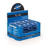 【パークツール】PARKTOOL タイヤレバーディスプレイボックス TL-4.2BOX