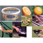 オレンジパワークリーナー 固形タイプ200g