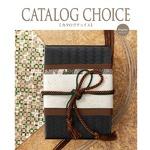 【カタログギフト】カタログチョイス オーガンジーの画像