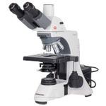 【島津理化】生物顕微鏡 BA410E