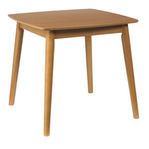 アッシュ材木製ダイニングテーブル【SHEEP】シープ ナチュラル
