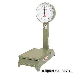 大和製衡(YAMATO) 自動台はかり 小型(100kg迄) D-100S(車輪なし)
