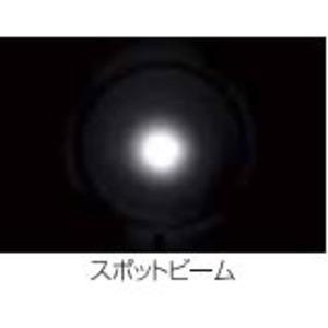 ジェントス(GENTOS) LEDライト SG-335