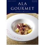 【カタログギフト ハーモニック】ア・ラ・グルメ(ALA GOURMET) オープンハート
