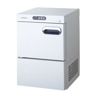 【柴田科学】メディカルフリーザーSMF-038F1型051620-0381