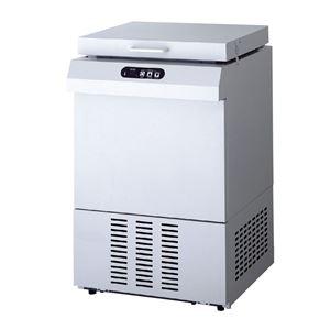 【柴田科学】メディカルフリーザーSMF-038F1-C型051620-03810