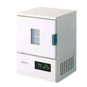 【柴田科学】低温インキュベーターSMU-054I型051620-050