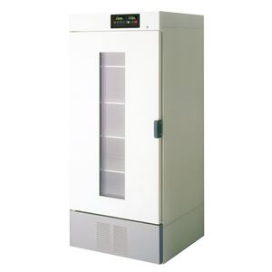 【柴田科学】低温インキュベーターSMU-404I051620-400