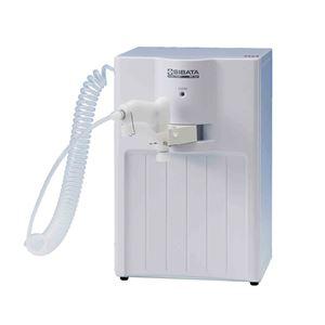 【柴田科学】小型純水製造装置 ピュアポート PP-101型 053200-01