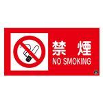 消防サイン標識 禁煙 消防-1A