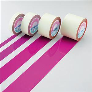 ガードテープ GT-752RP ■カラー:赤紫 ...の商品画像