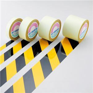 ガードテープ GT-752TR ■カラー:黄/...の関連商品2