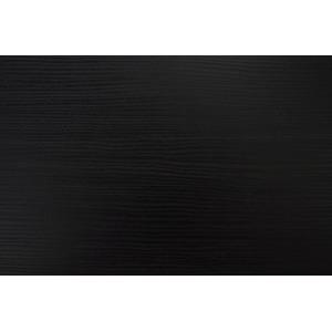 TVボードワイド 2段 ブラウン【幅110cm】