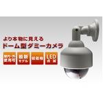 ドーム型ダミーカメラ ABTECK-038