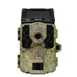 SPYPOINT トレイルカメラ 【SOLAR】 トリガースピード:0.07秒 〔動物撮影/防犯・監視用〕