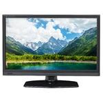 16V型LEDバックライト搭載 地上デジタルハイビジョン液晶テレビ AT-16C01SR