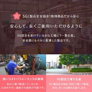 シルバーカー/手押し車 【ミドルタイプ】 最大...の紹介画像2