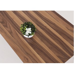 ハイタイプ継脚こたつテーブル(ハイテーブル/センターテーブル) 【cilla(シーラ)】 【長方形】 幅110×奥行60cm 木製 木目調 ファン付きヒーター
