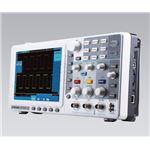 オシロスコープ用オプションP2060 電気計測機器